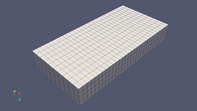screen_topAir_reconstructedCase