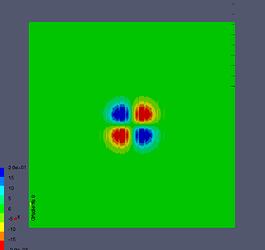 paraviewvortex_gradient