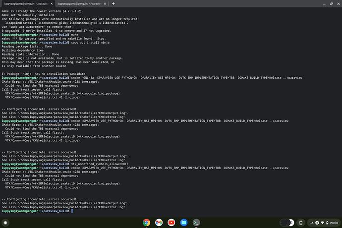Screenshot 2021-04-28 23.00.27