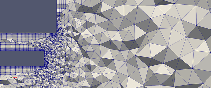 paraview5.6.2_slice_with_crinkle_and_noTriangulation