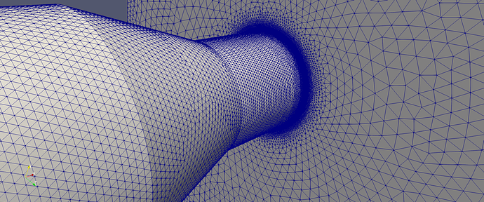 paraview5.6.2_3D_Nosee_through_surfaces