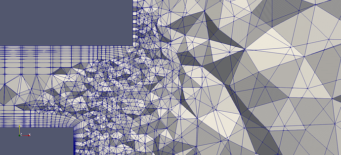 paraview5.8.0_slice_with_crinkle_and_noTriangulation