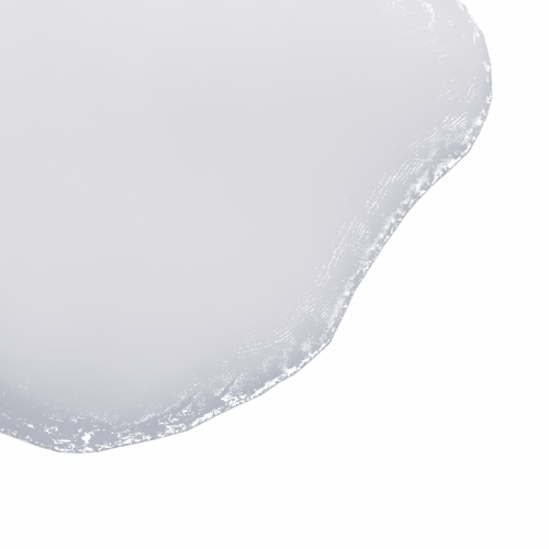 test_path_trace_enviroment_small