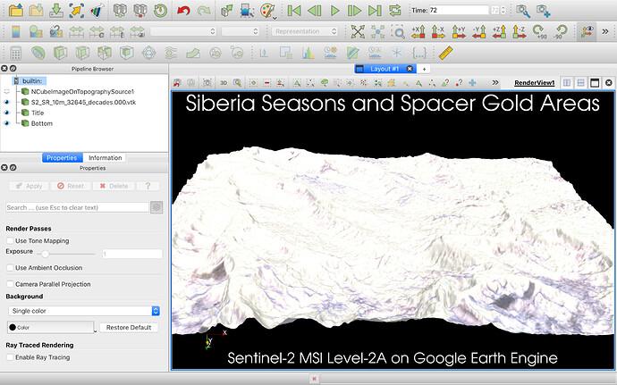 Screenshot 2021-02-22 at 01.11.19