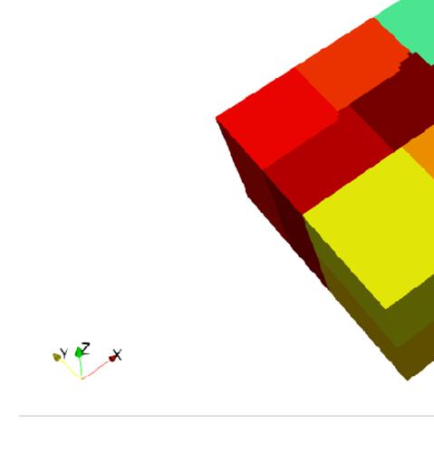 Screenshot 2021-04-06 230925