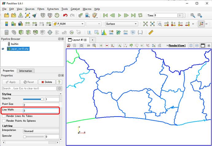 line_width