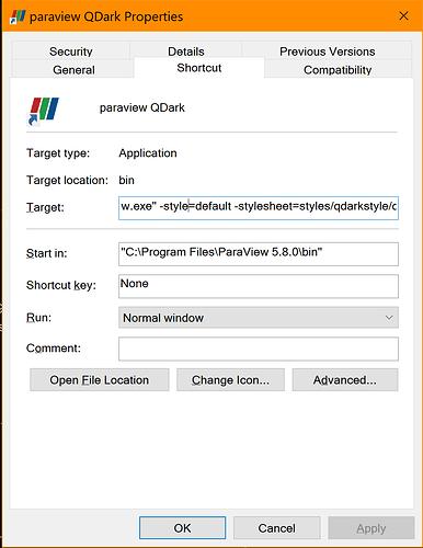 Screenshot 2020-07-03 14.02.21 (2)