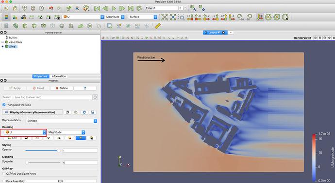 screenshot-paraview-box