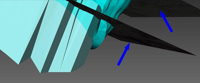 PVglance_light_problem3