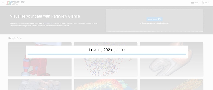 PVGlance_loading