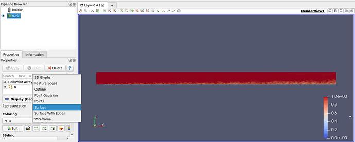 Screenshot%20from%202019-10-06%2014-44-23