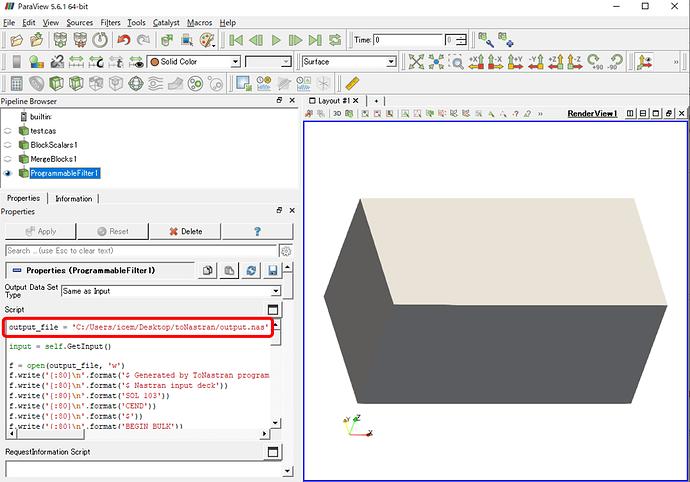 output_file