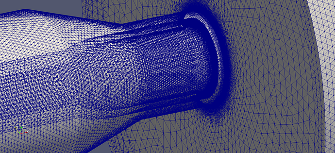 paraview5.8.0_3D_see_through_surfaces