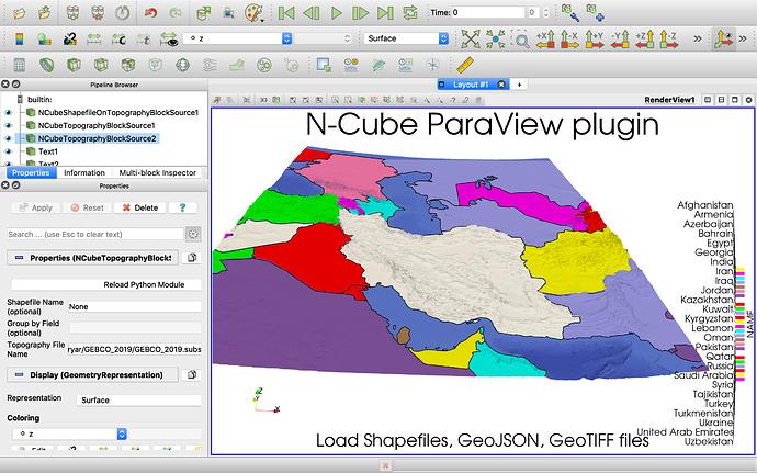 Screenshot 2020-01-07 at 21.19.59