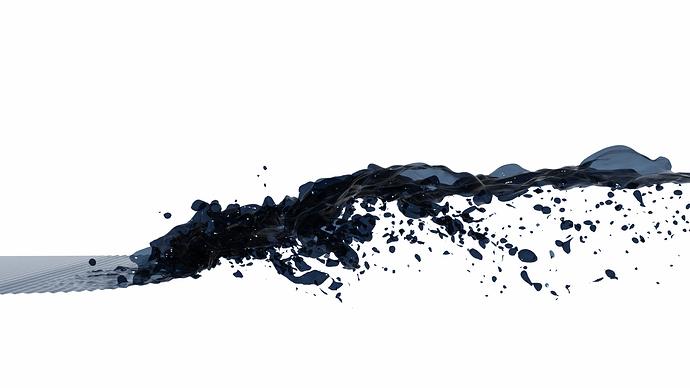 water_blue_side