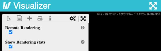 Screen Shot 2021-01-29 at 08.11.00
