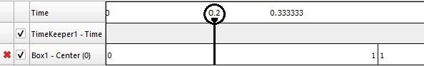 labelfinal