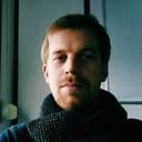 Mathieu Westphal